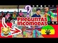 Video de Huejuquilla el Alto