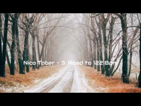 Nico Tober  3 Road to 122 Bpm
