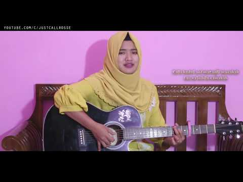 Download Lagu justcall rosse deen assalam (cover) mp3