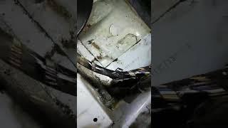 Осторожно, обман в Major Expert на новорижском шоссе!!!