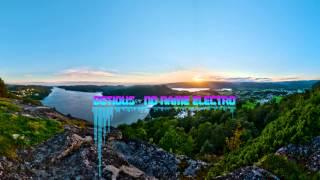 Detious - No name electro [House]