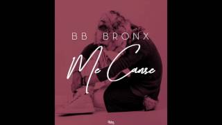 BB Nobre- Me Canse (Audio)