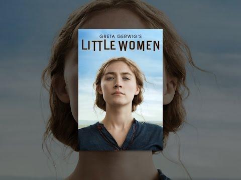 """""""Na plaży Chesil""""; zwiastun PL, Saoirse Ronan w filmie na podstawie powieści Iana McEwana from YouTube · Duration:  2 minutes 36 seconds"""