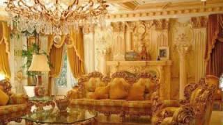 Mansion Edir Macedo