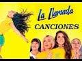 watch he video of Step by Step (Richard Collins Moore) [Audio y letra] LA LLAMADA