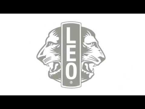 Leo Club Recruitment Video