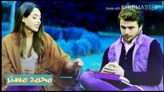 سلطان العماني & احمد ستار & يلا لك 2017
