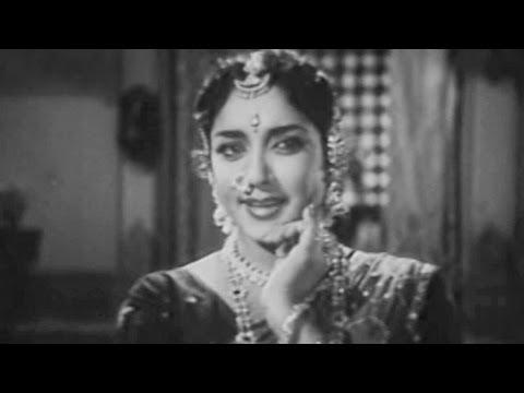 Bobbili Yuddham Songs | Mutyala Chemma Chekka | Jamuna