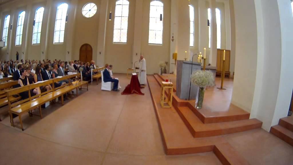 Predigt Hochzeit