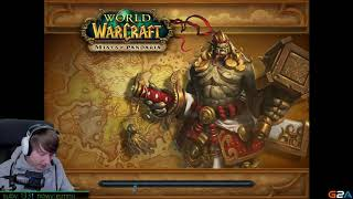 WOW NAPRAWIONY W 8.2? - World of Warcraft: Battle for Azeroth
