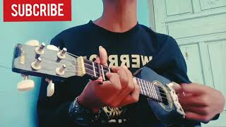 Download lagu Ku Iklashkan Reza re Cover Azrii MP3