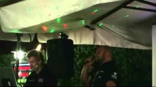 Alessio Speranza LA MIA STORIA FRA LE DITA Karaoke