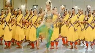 Ramya Krishnan dancing 😍 Beautiful 😍❤️