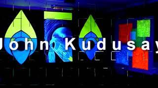 John Kudusay Live Performance in Kenya