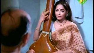Aayo Kaha Se Ghanshyam - Archana