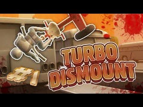 SEX ESCORT in Turbo