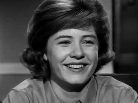 The Patty Duke Show S2E01 The Green Eyed Monster