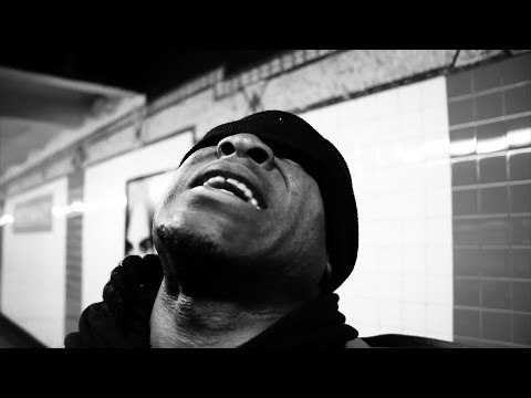 Kai Greene's DESCENT Into Darkness | Believe