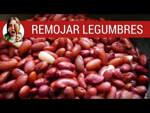 truco-para-remojar-legumbres-rÁpido---paulina-cocina