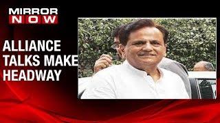 senior-congress-leader-ahmed-patel-meets-sonia-gandhi-discuss-common-minimum-programme