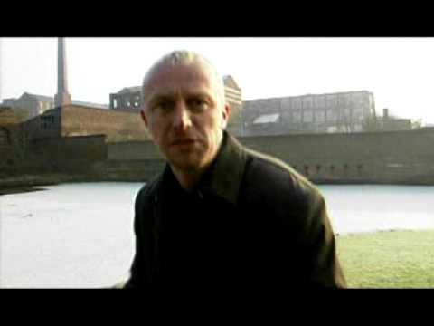 Urban Splash - New Islington, Manchester, September 2002