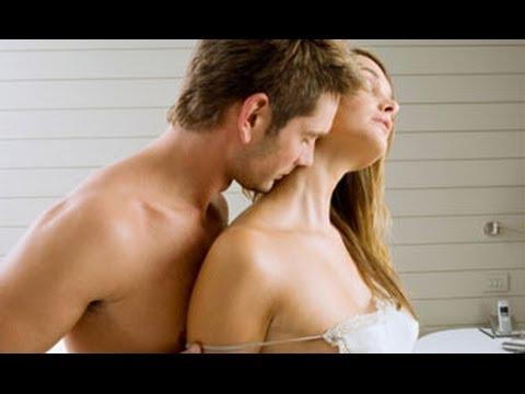 La pasion entre mujeres lo mas hermoso - 2 part 8