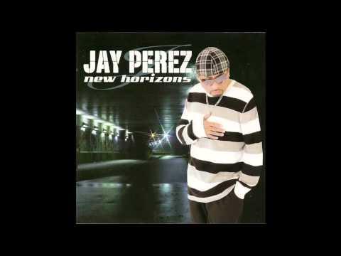 Jay Perez  Que metida de pata/cumbia con salsa
