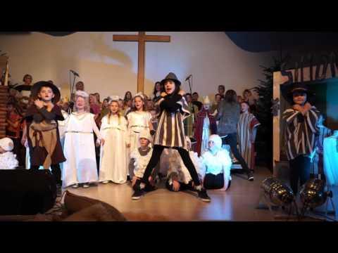 das-erste-weihnachtswunder---aufführung-mit-oliver-fietz-und-der-grundschule-herborn-schönbach