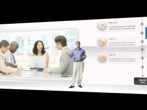 Adan Multimedia - Super powerpoint