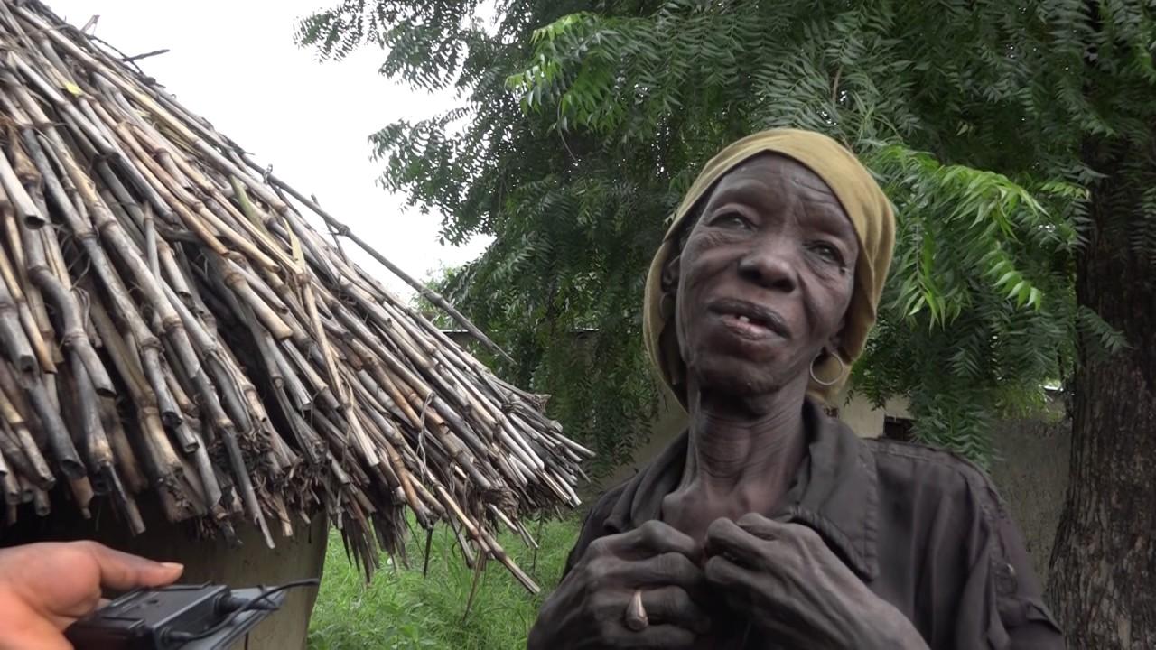 Download Ugaidi wa Boko Haram sehemu ya mwisho