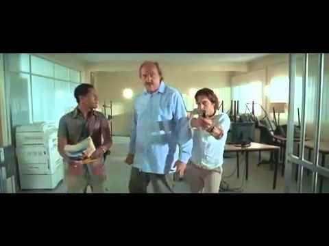 Taxi 4 (2007) (HD 1080p)