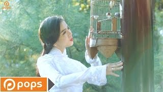 LK Hà Nội Mùa Này Vắng Những Cơn Mưa - Lãng Đãng Chiều Đông Hà Nội - Lệ Quyên [Official]