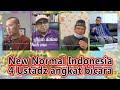 Hadapi New Normal Bersama Aa Gym, Ustadz Felix Siauw, Ustadz Adi Hidayat Dan Babe Haikal Hassan