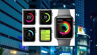Купить мобильные телефоны и умные часы в Калининграде и области | Интернет-магазин