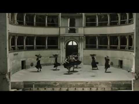 Ettore Grimani   bella come sei (Official Video)