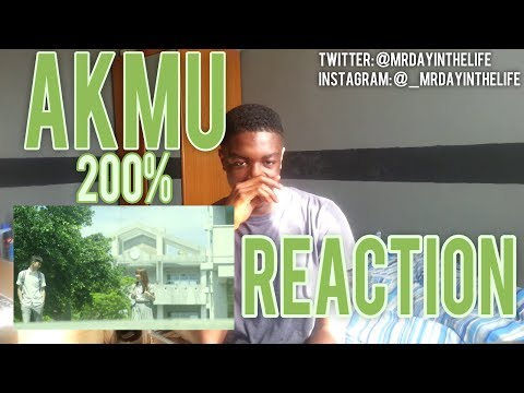 Akdong Musician [AKMU] - 200% MV Reaction | KPDayo