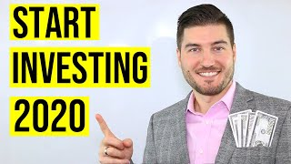 how-to-start-investing-in-2020-17-different-ways