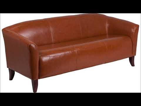 Reception Chairs, Loveseats, Sofas @ Z Furniture Alexandria Virginia
