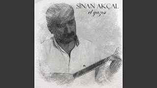 Gambar cover Amlakit