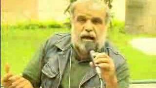 Chico Batera