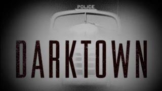 Editor Dawn Davis Discusses DARKTOWN