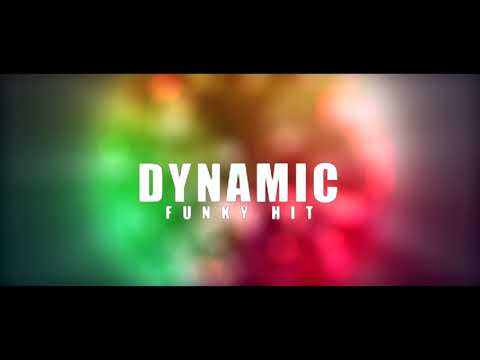 Dynamic - Funky Hit