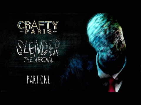 slender-the-arrival-gameplay-part-1