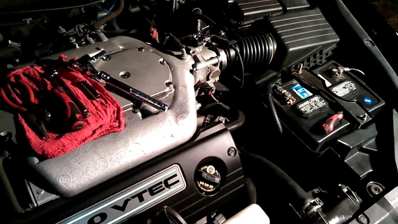 2002 Honda Accord Parts Diagram Electrical Wiring Diagrams 2007 Hybrid Air Intake Data Schema U2022 Distributor