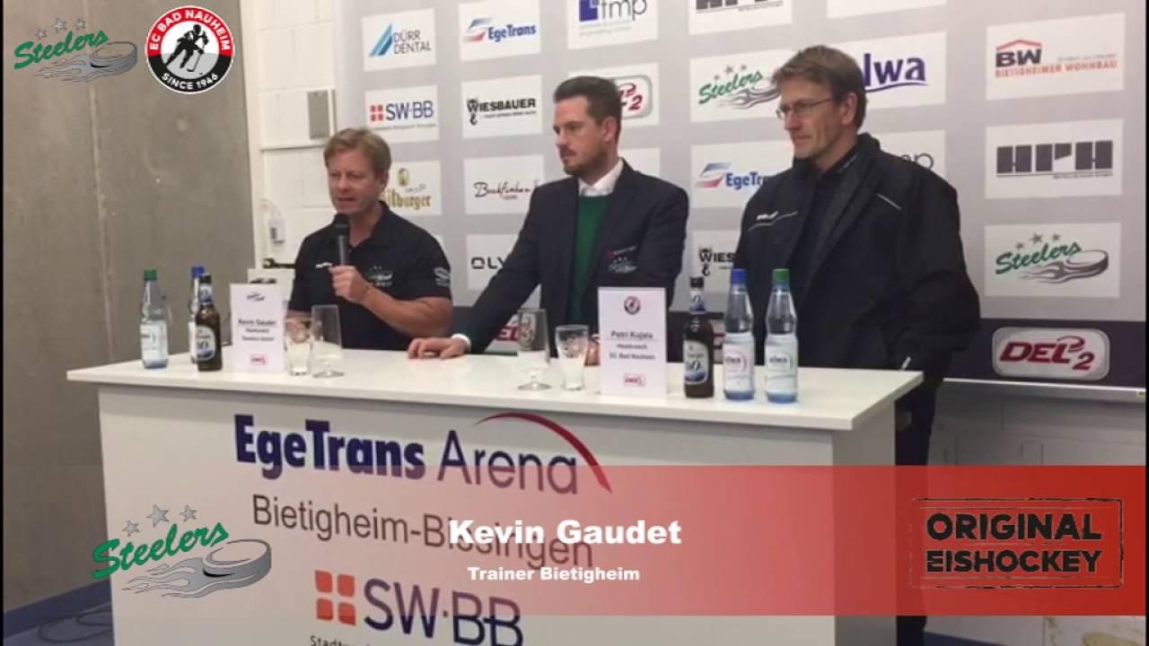 Bad Bietigheim 19 2016 17 pressekonferenz bietigheim vs ec bad nauheim 6 2