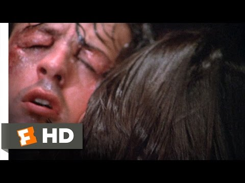 Rocky (10/10) Movie CLIP - Adrian! (1976) HDde YouTube · Durée:  2 minutes 55 secondes
