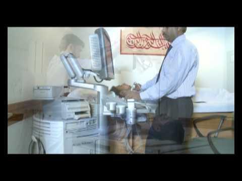 Family Health Centre - Al Razi Healthcare -  Lahore,  Pakistan