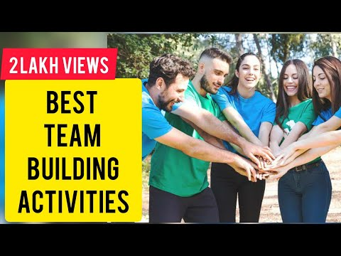 Best Corporate Team Building | Anchor Girish | Corporate Fun Games