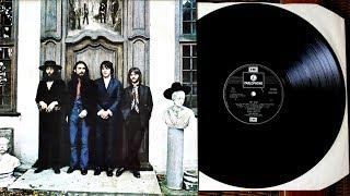 Download lagu The Beatles Hey Jude Compilation Album Vinyl Unboxing MP3