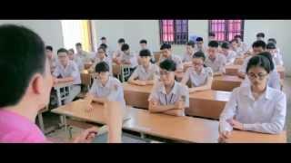 [ MV Kỷ yếu ] Tiết học cuối //A1K66 THPT Lương Ngọc Quyến // ZA TEAM thumbnail